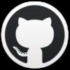 GitHub - mila411/vuejs-django-crud: Vue.jsとDjangoでサクッとCRUD