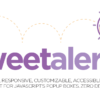 SweetAlert2 - a beautiful, responsive, customizable and accessible (WAI-ARIA) re
