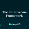 Deploy Nuxt on Amazon Web Services - NuxtJS