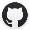 GitHub - mila411/django-fileupload: Djangoでのファイルアップロード方法